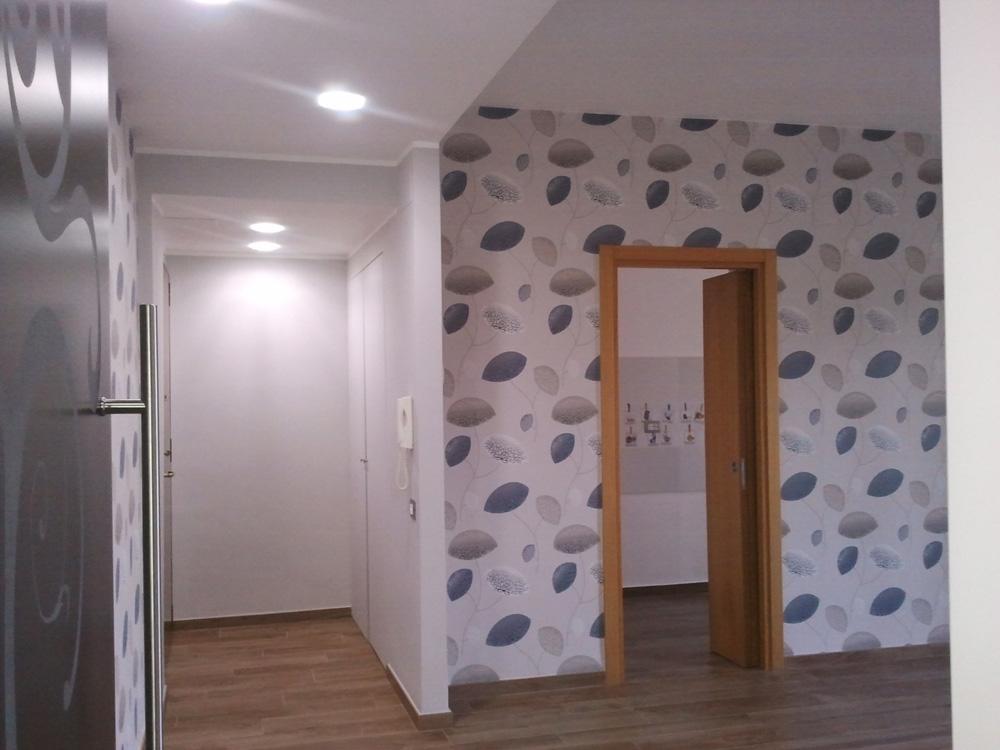 decorazioni-dinterni-02-02