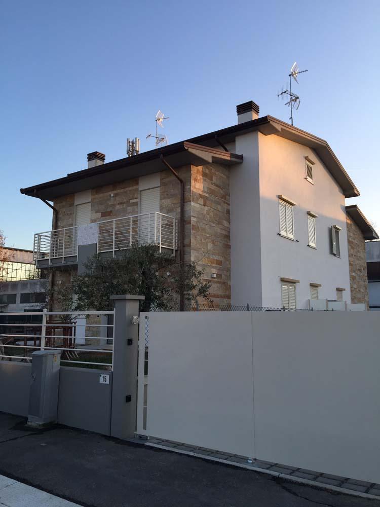 villa9