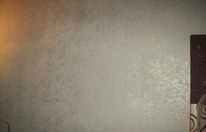 Carta da parati moliterno pitturazioni for Parati particolari
