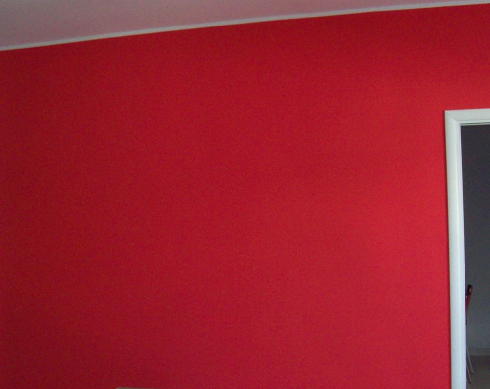Tecniche particolari 2 moliterno pitturazioni - Decorazioni d interni ...