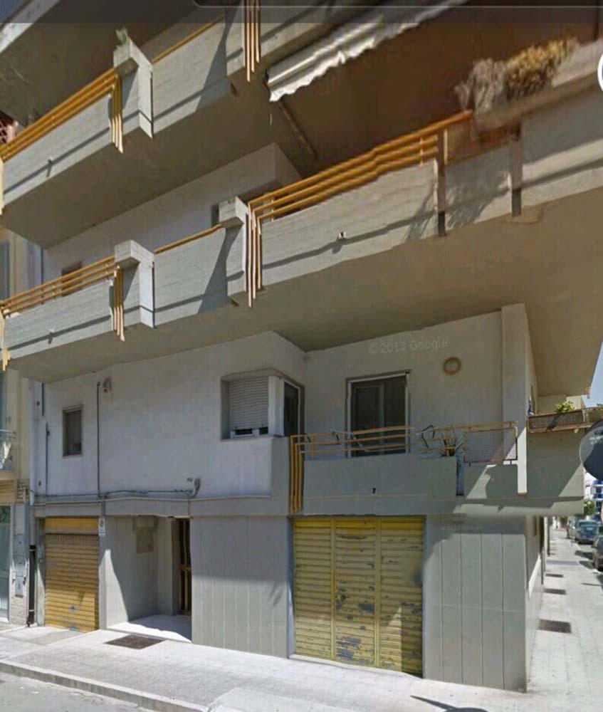 restauro-balconi-1