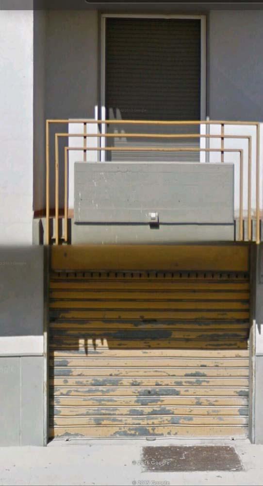 restauro-balconi-2