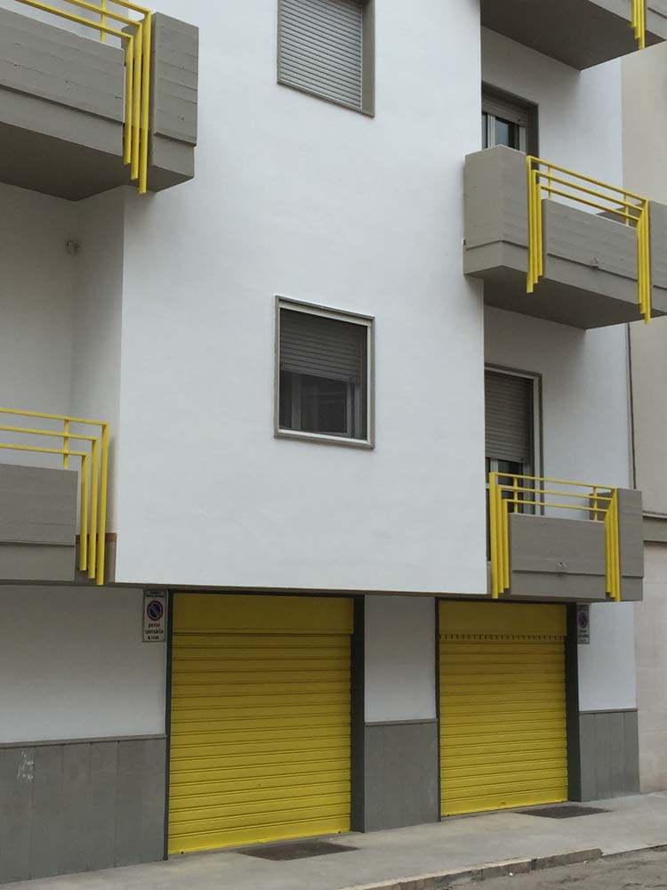 restauro-balconi-3