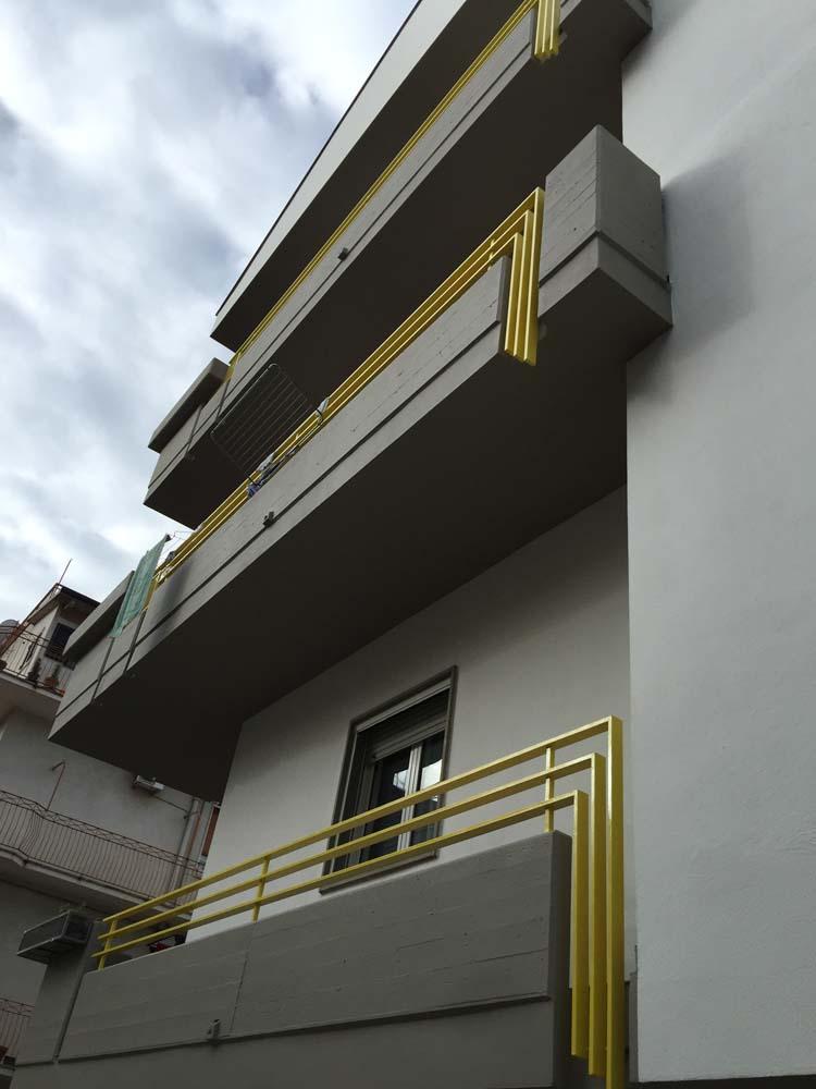 restauro-balconi-4